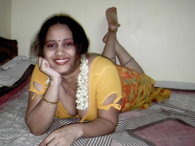 hot mallu aunty over 40