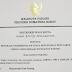 Himbauan Walikota Padang Kepada Masyarakat Wajib Pakai Masker