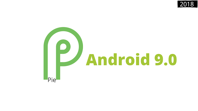 [Updated] Android version list a to z