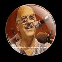 Nashenas Old Pashto Folk Music Singer