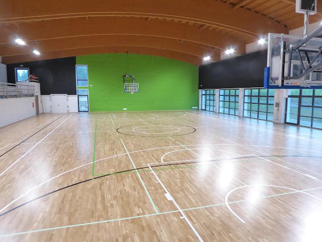 pavimento-palestre polivalenti-legno-Rovere