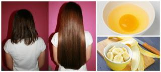 علاج تساقط الشعر بالبيض وفوائده المذهلة للشعر