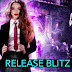 RELEASE BLITZ - WICKED GODS by MICHELLE HERCULES