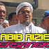 Rizieq Akhirnya Ditetapkan Jadi Tersangka Oleh Polda Jabar