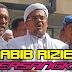 Polisi Minta Tidak Ada Pengerahan Massa dari FPI Saat Pemeriksaan Rizieq