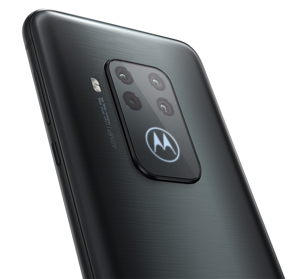 familia-motorola-one-moto-g8-power-camaras