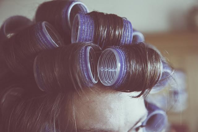 hairdresser work-life balance