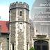 Bard College International Students Scholarship USA