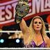 Charlotte Flair derrota Rhea Ripley na Wrestlemania e se torna NXT Women's Champion pela segunda vez