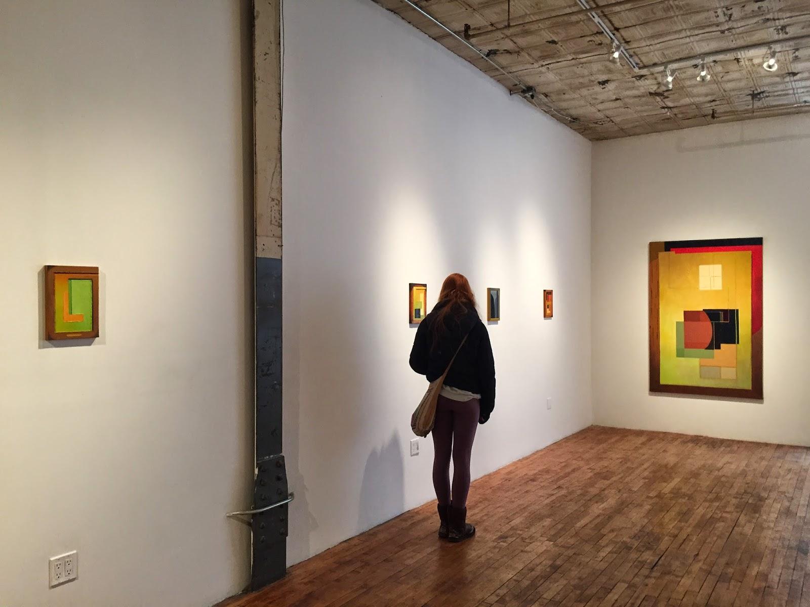 left bank art blog bushwick galleries a photo essay left bank art blog