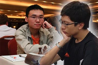 Li Tian – Yu Yangi (live)