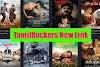 TamilRockers New Link 2019 Download Hd Movies
