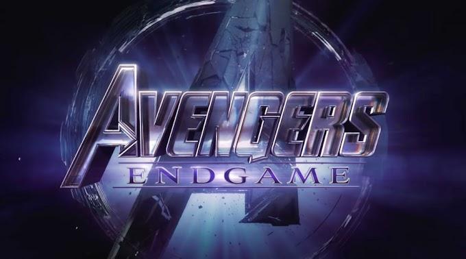 4 Hal Yang Bisa Menjadi Kunci Dari Avenger 4 : End Game (Spoiler Alert)