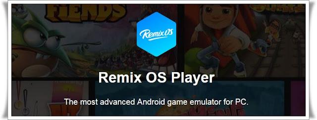 Remix-OS-Download