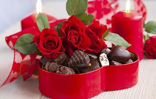 Sevgililer Günü Hediyeleri ile ilgili aramalar sevgililer günü hediyeleri erkek için  sevgililer günü hediyeleri erkek için ucuz  sevgililer günü hediyeleri bayan  sevgililer günü hediyesi erkek için ne alınır  sevgililer günü hediye fikirleri  sevgililer günü hediyesi bayan için ne alınır  sevgililer günü hediyesi erkek için fikirler  eşime sevgililer günü hediyesi