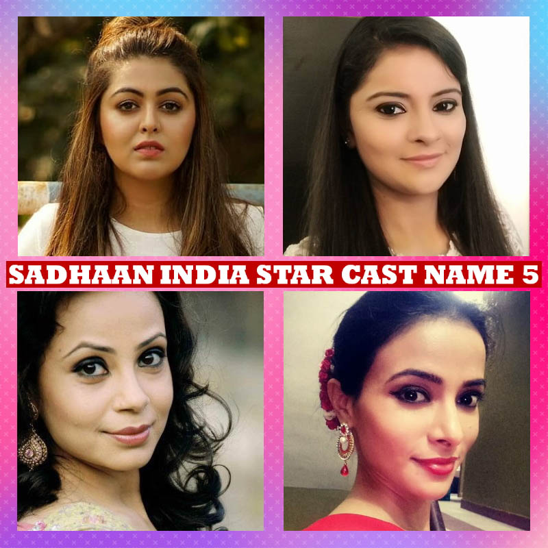 Savdhaan India Star Cast Name List 5, Crew, Star Bharat Show