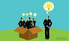 Làm thế nào để công ty bạn thành công