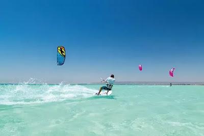 DONA PAULA   THE ICONIC BEACH IN GOA, Dona paula,dona paula beach,goa,beach,debolim-goa,karmali,Panjim,water sports in goa,nightlife in goa