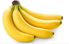 Banana Homemade Facial Masks Recipes for Oily Skin