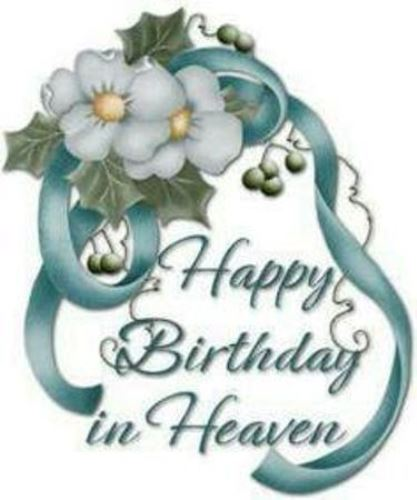 happy-birthday-in-heaven-grandma