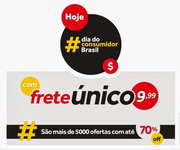 http://www.posthaus.com.br/moda/dia-do-consumidor.html?lnk=9723_0_0_0&afil=1114