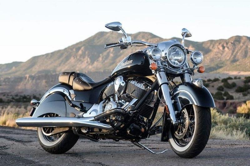 Gp motor cycle mult marcas agosto 2013 3 a nova chief 2014 durante o encontro de motociclistas de sturgis nos estados unidos comprada h dois anos pela fabricante de veculos off road fandeluxe Images