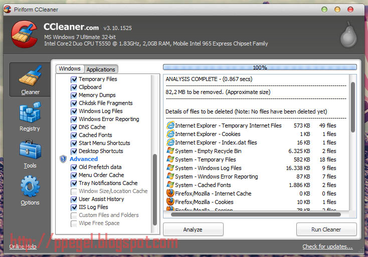 ccleaner free download for windows - 18: Ccleaner full crack win 10