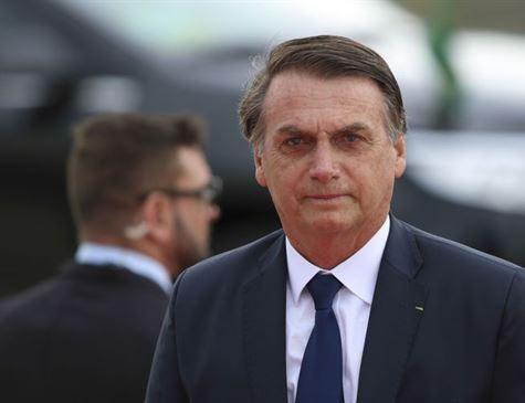 Bolsonaro sanciona lei que regulamenta criação de fundos patrimoniais