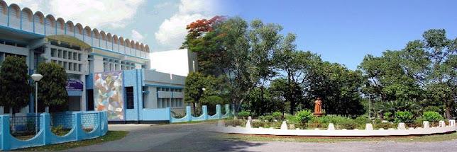 Vacancy Notification North Bengal University