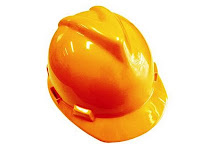 construção, civil, PCMAT