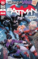 Batman #98