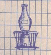 Lamp drawing