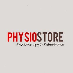 beli alat fisioterapi di physiostore