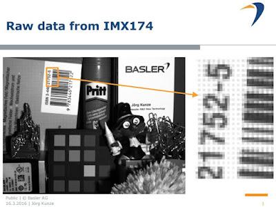 Basler%2BDemosaic-1 Basler Improves on Demosaicing Algorithms Technology