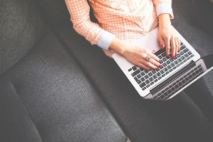 7 Situs Web Tempat Mencari Lowongan Kerja Terpercaya 2021