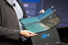 intel-Prototype-Folding-Screen-PC