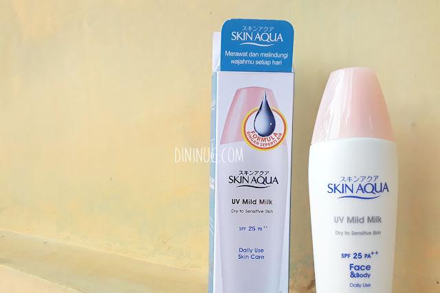 skin-aqua-uv-mild-milk