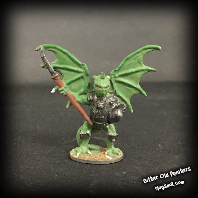 dragonman2.jpg