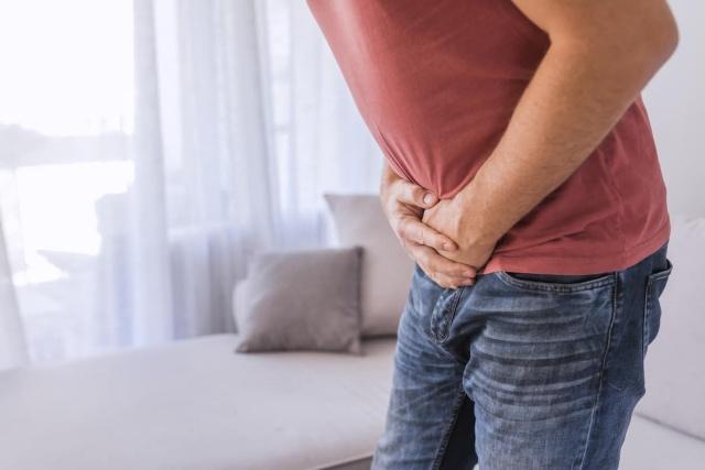 Obat Prostat yang Ampuh untuk Kanker Prostat di Usia Muda