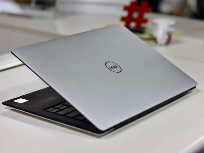 Dell XPS 13 (2019) laptop review: Made for everyone