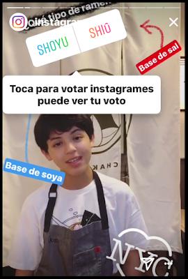 instagram-historias-encuestas