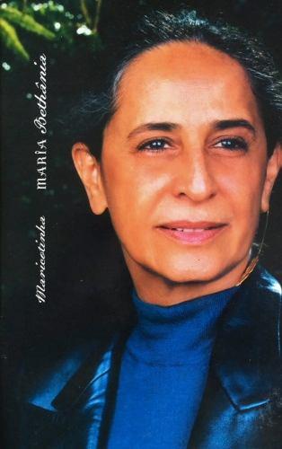 MARIA MARICOTINHA GRATIS DVD BAIXAR BETHANIA