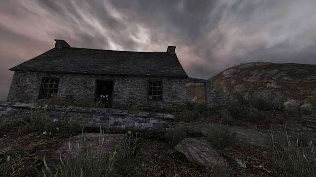 Dear Esther Landmark Edition Free Download
