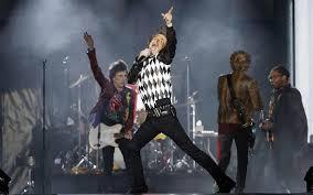 rock music news in english 28/06/2020