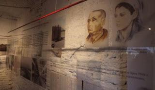 http://www.dzienniklodzki.pl/artykul/9268305,74-rocznica-likwidacji-obozu-cyganskiego-litzmannstadt-getto-uroczystosci-we-wtorek,id,t.html