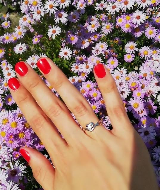 heart, ring, srce, prsten, kako zaručiti djevojku, zaruke, how to, engage, proposal, propose,
