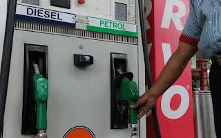 tax-increase-in-diesel-petrol