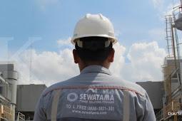 Perusahaan Terdepan Dalam Layanan Penghematan Energi