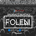 New AUDIO | Baghdad - FOLENI | Download