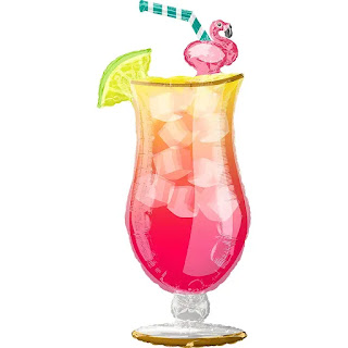 https://www.partycity.com/giant-cocktail-balloon-780858.html?cgid=summer-decorations